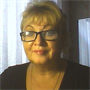 Светлана Ивановна