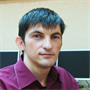 Юрий Алексеевич