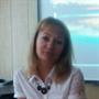 Марина Михайловна