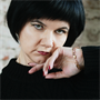 Ольга Михайловна