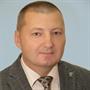 Борис Викторович