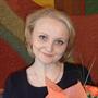 Надежда Александровна