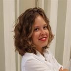 Ульяна Сергеевна